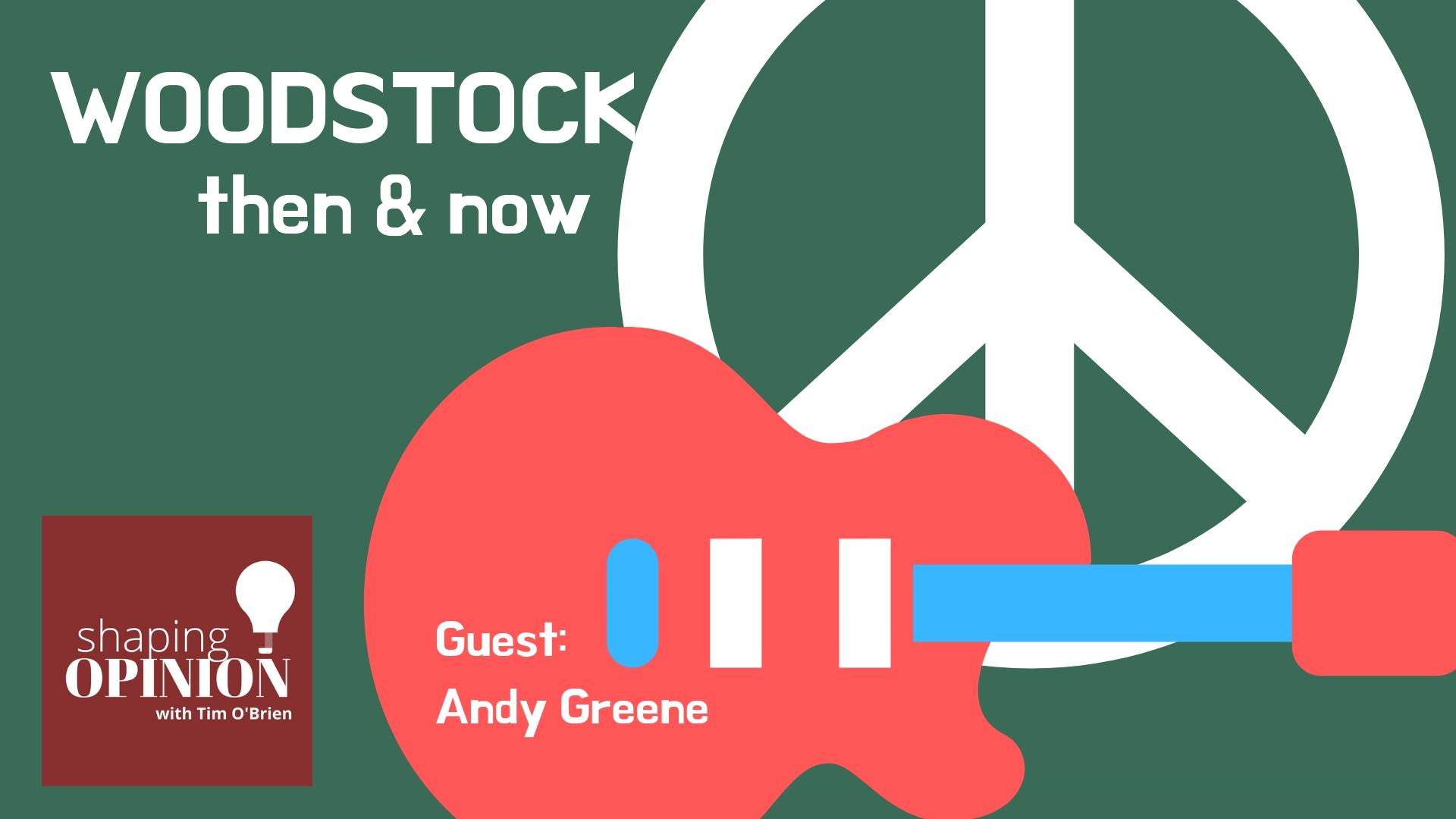 woodstock watkins glen 2020